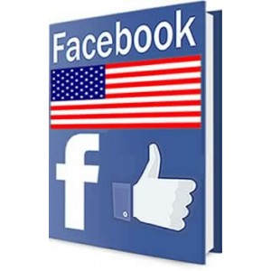 buy-facebook-likes-usa-300x300.jpg