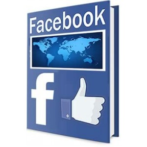 Why Buy Facebook Likes