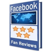FACEBOOK 5 STARS VOTES REVIEWS