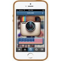 INSTAGRAM FOLLOWERS USA