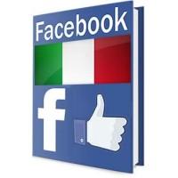 FANPAGE LIKES - ITALIANI