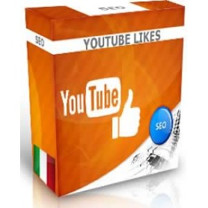 YOUTUBE LIKES ITALIANI