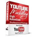 YouTube Packages