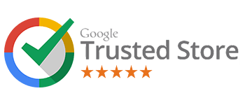 Image result for google trust store logo